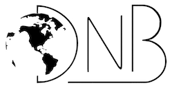 DNB _ Logo_Website.png