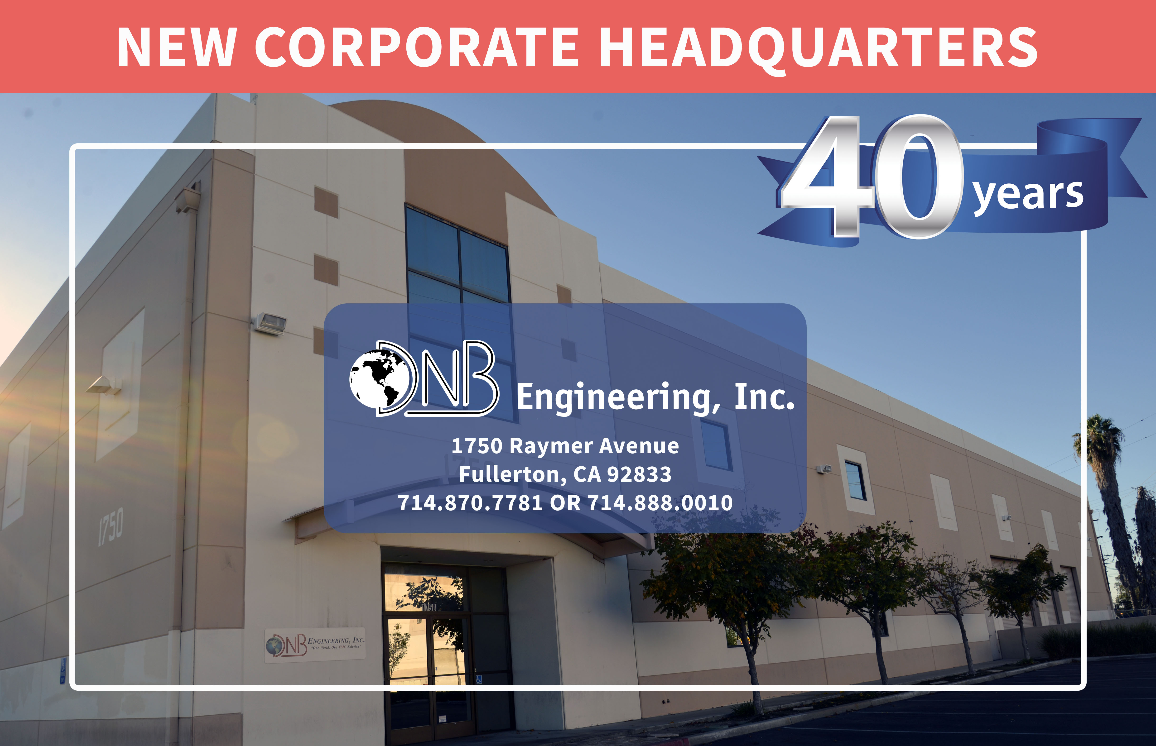 DNB_Engineering_NewCorporateHeadquarters-Fullerton.jpg