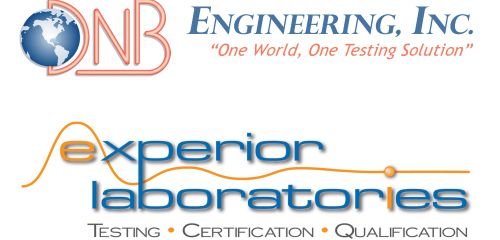 DNB-Experior_2