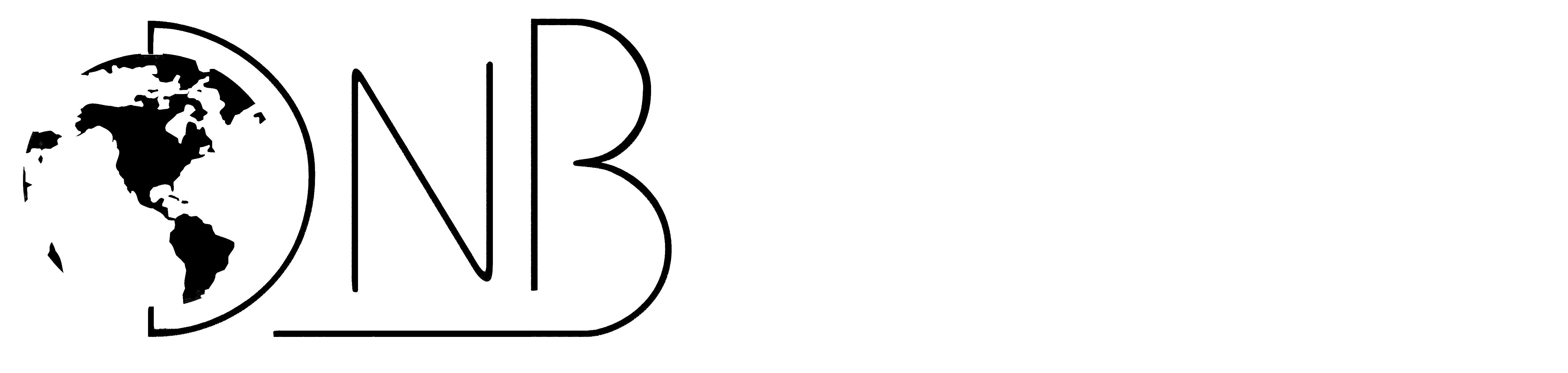 DNB Engineering, Inc